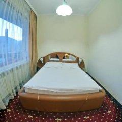 Отель White Horse Complex Болгария, Тырговиште - отзывы, цены и фото номеров - забронировать отель White Horse Complex онлайн спа фото 2