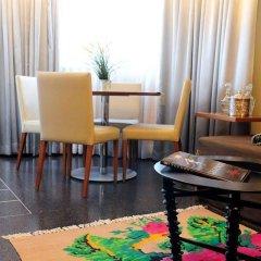 King George 83 Vacation apartments Израиль, Тель-Авив - 2 отзыва об отеле, цены и фото номеров - забронировать отель King George 83 Vacation apartments онлайн развлечения