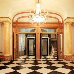 Millennium Hotel Paris Opera фото 2