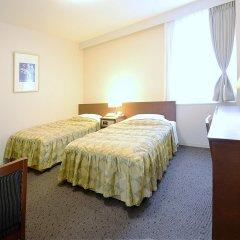 Ginza International Hotel комната для гостей фото 3