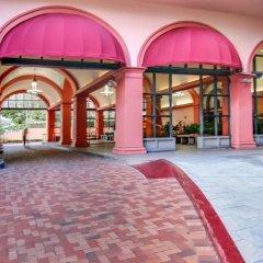 Отель The Alexander Miami Beach фото 8