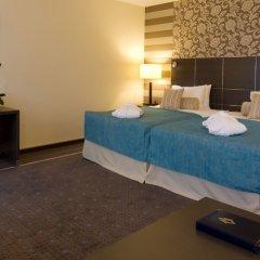 Отель Thon Bristol Stephanie Брюссель фото 4