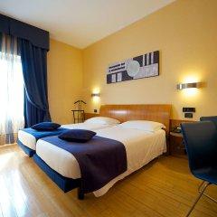 Best Western Hotel Luxor комната для гостей фото 3