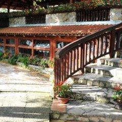 Отель Centar Balasevic Сербия, Белград - отзывы, цены и фото номеров - забронировать отель Centar Balasevic онлайн фото 5