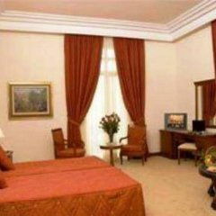 Tunisia Palace in Tunis, Tunisia from 81$, photos, reviews - zenhotels.com guestroom photo 4