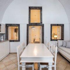 Отель Agnadema Apartments Греция, Остров Санторини - отзывы, цены и фото номеров - забронировать отель Agnadema Apartments онлайн в номере