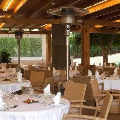Отель Plazamar Apartments Испания, Санта-Понса - отзывы, цены и фото номеров - забронировать отель Plazamar Apartments онлайн помещение для мероприятий