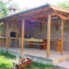 Отель Villa Prolet Болгария, Генерал-Кантраджиево - отзывы, цены и фото номеров - забронировать отель Villa Prolet онлайн фото 2