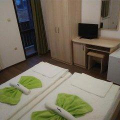 Отель Guest House Aja фото 19