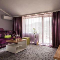 Enira Spa Hotel комната для гостей фото 4