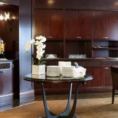 Отель Delta Hotels by Marriott Montreal питание фото 3
