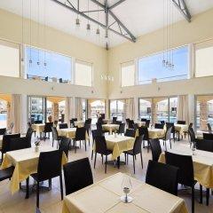 Отель Club St George Resort фото 2