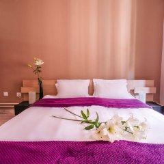 Отель CitiHotel Veliki Сербия, Рума - отзывы, цены и фото номеров - забронировать отель CitiHotel Veliki онлайн фото 3
