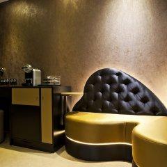 Hotel Montmartre Mon Amour удобства в номере фото 2