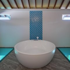 Отель Carpe Diem Beach Resort & Spa - All inclusive фото 20