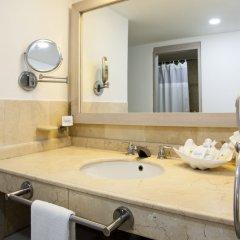 Отель Casablanca Колумбия, Сан-Андрес - отзывы, цены и фото номеров - забронировать отель Casablanca онлайн ванная фото 2