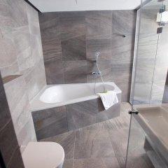 Favor Park Hotel ванная фото 2