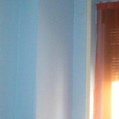 Отель Hostal Pacios ванная фото 2