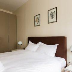 Отель Pompidou Hideaway Франция, Париж - отзывы, цены и фото номеров - забронировать отель Pompidou Hideaway онлайн комната для гостей фото 3