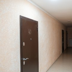 Апартаменты More Apartments na GES 5 (3) Красная Поляна фото 17