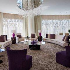 Отель JW Marriott Absheron Baku Азербайджан, Баку - 10 отзывов об отеле, цены и фото номеров - забронировать отель JW Marriott Absheron Baku онлайн помещение для мероприятий