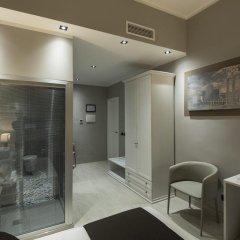 Отель Fabio Massimo Guest House интерьер отеля