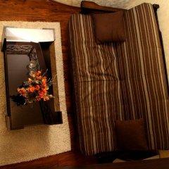 Гостиница Медуза Украина, Харьков - отзывы, цены и фото номеров - забронировать гостиницу Медуза онлайн удобства в номере
