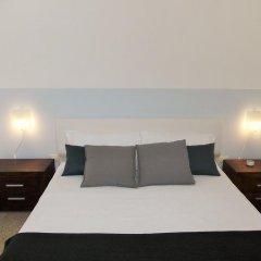 Отель Appartamento San Matteo Лечче комната для гостей фото 4