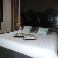 Отель Une nuit au second Франция, Лион - отзывы, цены и фото номеров - забронировать отель Une nuit au second онлайн комната для гостей