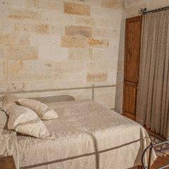The Cove Cappadocia Турция, Ургуп - отзывы, цены и фото номеров - забронировать отель The Cove Cappadocia онлайн комната для гостей фото 5