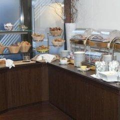 Hotel Cristal Munchen фото 5