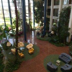 Grand Hotel Ontur - All Inclusive Чешме фото 5