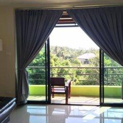 Отель Morrakot Lanta Resort Ланта фото 12