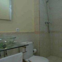 Отель Ramblas Building Барселона ванная
