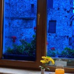 Отель By Murat Hotels Galata в номере фото 2