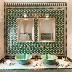 Отель Albarnous Maison d'Hôtes Марокко, Танжер - отзывы, цены и фото номеров - забронировать отель Albarnous Maison d'Hôtes онлайн спа фото 2
