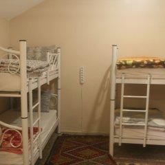 Anz Guest House Турция, Сельчук - отзывы, цены и фото номеров - забронировать отель Anz Guest House онлайн фото 14