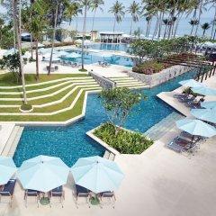 Отель Outrigger Laguna Phuket Beach Resort Таиланд, Пхукет - 8 отзывов об отеле, цены и фото номеров - забронировать отель Outrigger Laguna Phuket Beach Resort онлайн фото 5