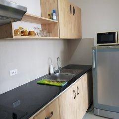 Апартаменты Mountain Sea View Luxury Apartments фото 8