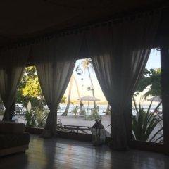 Отель Samura Maldives Guest House Thulusdhoo Мальдивы, Северный атолл Мале - отзывы, цены и фото номеров - забронировать отель Samura Maldives Guest House Thulusdhoo онлайн фото 8