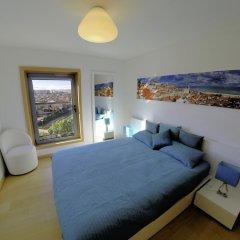 Отель Superior Rentals in Lisbon Португалия, Лиссабон - отзывы, цены и фото номеров - забронировать отель Superior Rentals in Lisbon онлайн комната для гостей фото 2