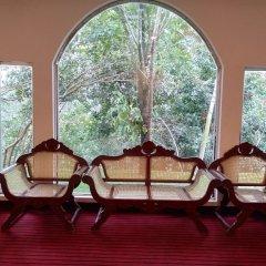 Отель Ovitiyas Bandarawela удобства в номере