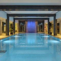 Leonardo Royal Hotel London St Paul's бассейн фото 2