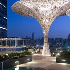 Отель Rosewood Abu Dhabi фото 6