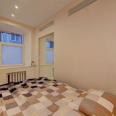 Апартаменты Home4day Apartment on Griboyedov Canal комната для гостей фото 2