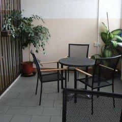 Hostel Modra фото 3