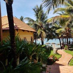 Отель Freebeach Resort фото 21