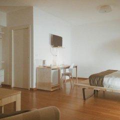 Hotel Imago Бари комната для гостей фото 4