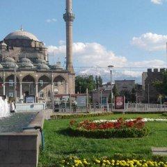 Imamoglu Pasa Hotel - Boutique Class Турция, Кайсери - отзывы, цены и фото номеров - забронировать отель Imamoglu Pasa Hotel - Boutique Class онлайн
