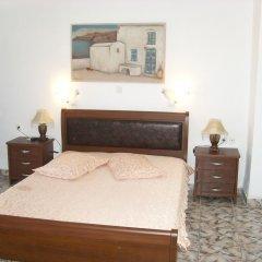 Апартаменты Sweet Heart Studio - Apartments комната для гостей фото 4